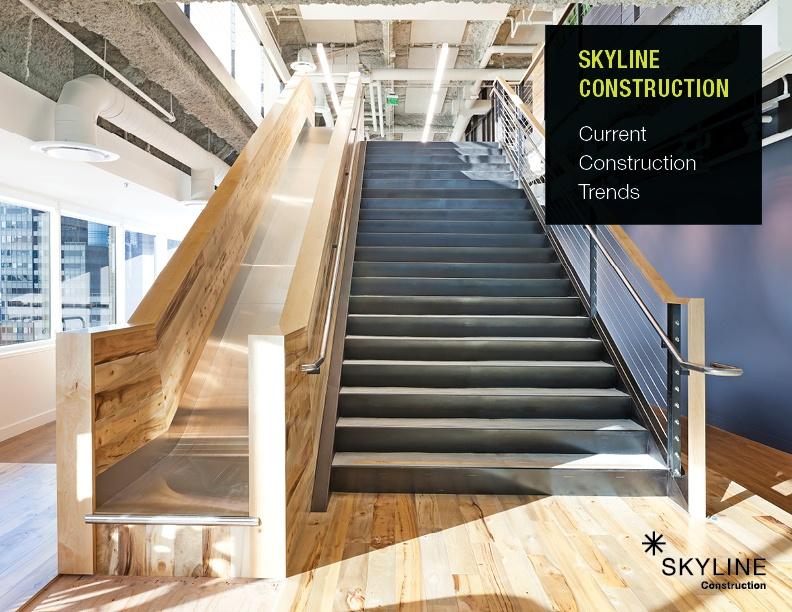 Skyline_Construction_Oct_2015_Construction_Trends.jpg